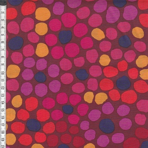 Kaffe Fassett - Flower Dot
