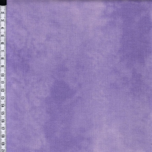 Quilters Shadow 4516-502