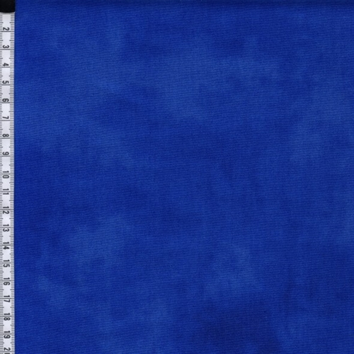 Quilters Shadow 4516-606
