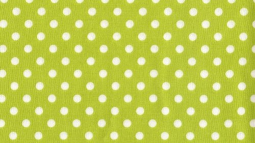Quilters Basic Memory - Stof Fabrics 4517