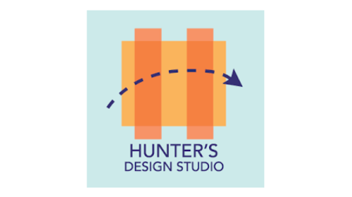 Hunters Design Studio