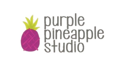 Purple Pineapple Studio