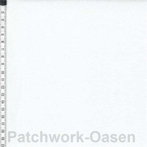 Quilters Basic Perfect 4519-100