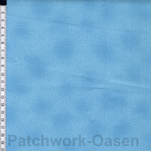 Quilters Basic Perfect 4519-602