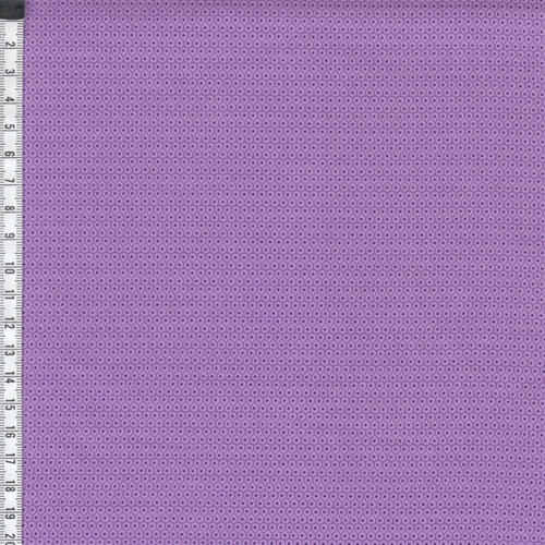 quilters basic harmony 4520-510